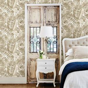Download Wallpaper Samples Home Depot Gallery