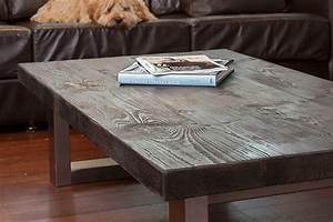 bespoke coffee table a warm centre piece macwood With the room place coffee tables