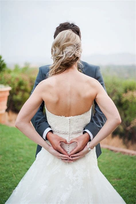 22 Wedding Photo Ideas And Poses
