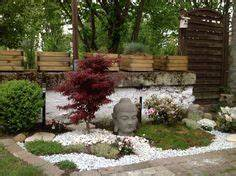 un jardin zen a l39esprit asiatique fontaine bambous et With decoration jardin zen exterieur 1 le jardin zen le petit bijou de la sagesse exotique