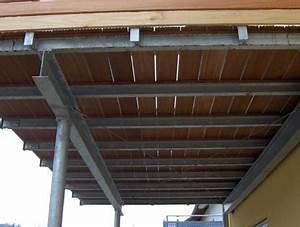 Balkon Nachträglich Anbringen : balkon selber bauen stahl gel nder f r au en ~ Bigdaddyawards.com Haus und Dekorationen