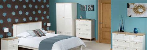 boston bedroom furniture bedroom furniture reviews