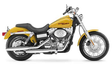 harley davidson a2 can you ride a harley davidson fxdi dyna glide with an a2 licence