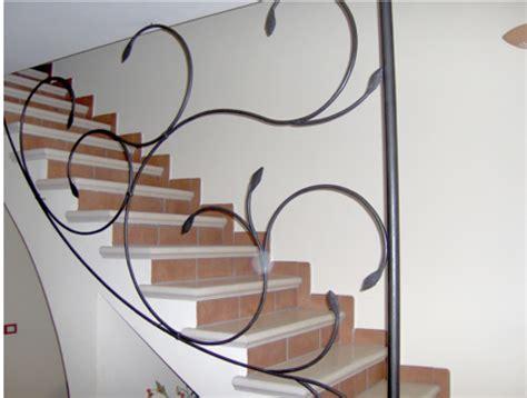 re escalier en fer forge ferronnerie d ferronnerie d