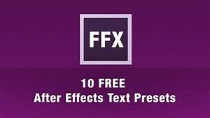 adobe after effects cc 2015 free download file split for With adobe after effects text animation templates