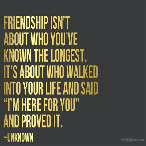 cool friendship quotes  remind   friends