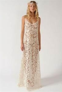 maxi dress beach wedding luxury brides With maxi dresses for beach wedding
