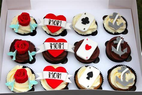 taart decoratie ideeen de beste tips om cupcakes taarten te decoreren culy nl