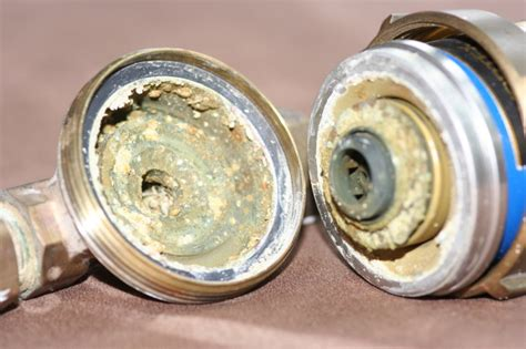 grundfos pumpe reparieren probl  pompe grundfos mq