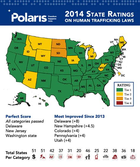 Weird sex laws in america strangest sex law in the us jpg 600x713