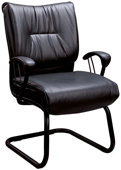 white desk chair walmart reclining office chair walmart comfort products 60 0582