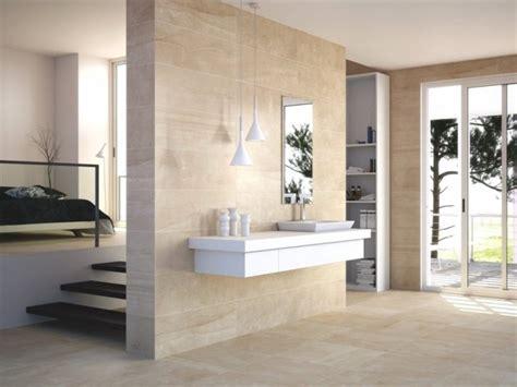 Kleines Badezimmer Streichen by Innenarchitektur Kleines Badezimmer Platten Streichen