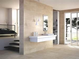 Badezimmer Fliesen Streichen : innenarchitektur kleines badezimmer platten streichen ~ Michelbontemps.com Haus und Dekorationen
