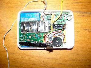 Mp1584 Dc  Dc Step Down Converter Cause Whine In Audio  How