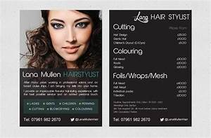 8 best images of business flyers ideas school advertisement samples pharmacy brochure ideas for Salon flyers ideas