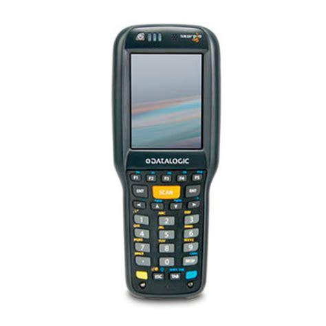 Wavelink telnetce download mc3090