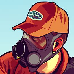 Gta V Artwork by Gta V Artwork Avatare Grand Theft Auto V Fanseite