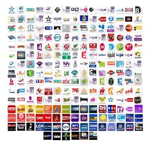 chaine tv de cuisine liste des chaines avec les dernière fréquence pour samsat 90 50 60 hd team télévision