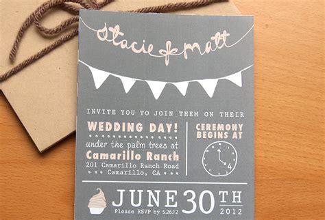 etsy wedding invitations diy wedding ideas on a budget photograph budget wedding id