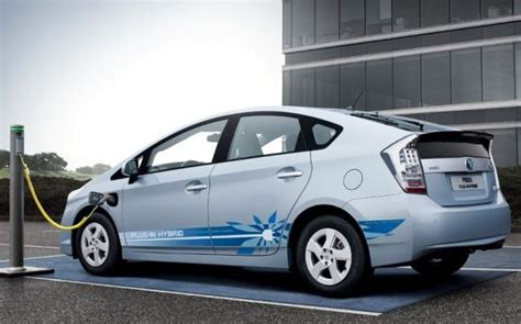 Hybrid And Electric Cars 2016 by Car Review 10 Different Car Types For Different Purposes
