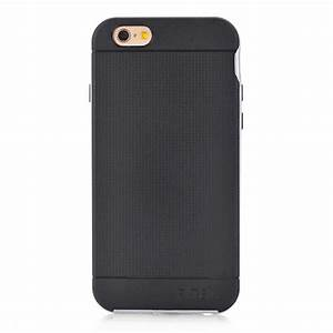 Iphone 5s Schwarz : handyh lle f r apple iphone 5 5s se covercase in ~ Kayakingforconservation.com Haus und Dekorationen