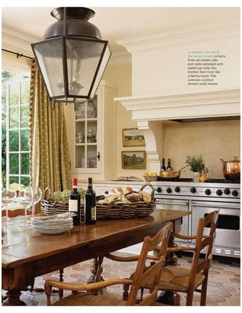 kitchen island instead of table table in the kitchen instead of an island for my