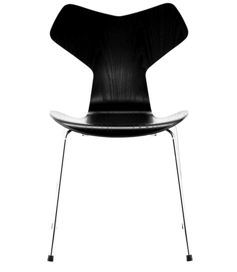 chaise grand prix jacobsen chaise grand prix jacobsen chaise grand prix chrome with chaise grand prix jacobsen great the
