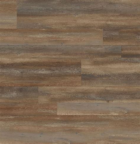 Metroflor Engage Genesis Drumhill Vinyl Flooring1205
