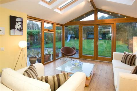 living room extension ideas house extensions shomera house extensions stuff  buy