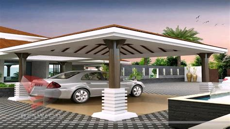 house car porch design malaysia gif maker daddygif