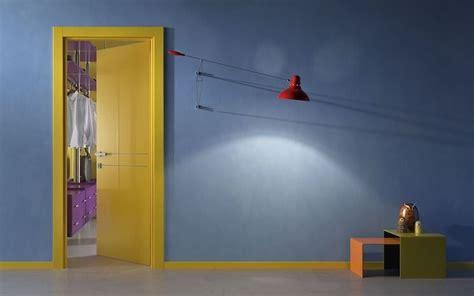 Colori Porte Da Interno - colore porte interne consigli ed idee consigli porte