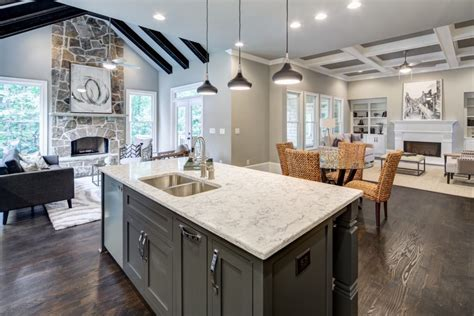 rockhaven homes features stunning luxury homes