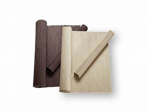 Set De Table En Bambou : sets de table en bambou ou chemin de table lidl ~ Premium-room.com Idées de Décoration
