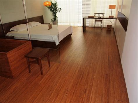 Moso Bamboo Flooring Cleaning by Bamboo Australia 187 Peerless Moso Select Bamboo Flooring