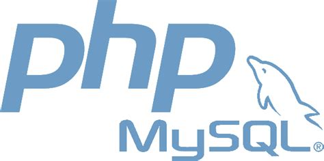 Php Logo Png Transparent Images