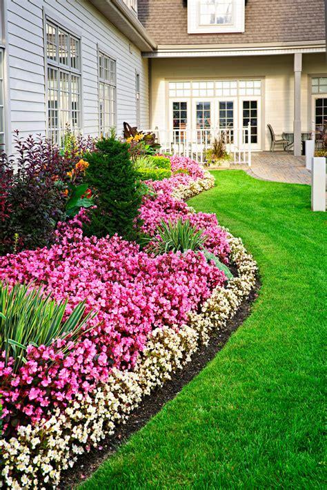 101 Front Yard Garden Ideas (awesome Photos) Home