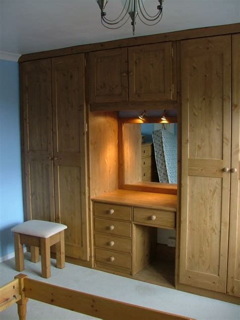 Beautiful Cupboard Design by Cupboard Designs For And Photos