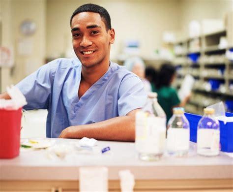 Emergency Pharmacy by Impact Newsletter Utmb Health Utmb Edu