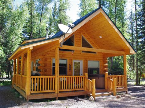 coyote wilderness cabin  wolf creek  vrbo