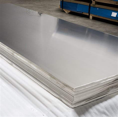 stainless steel sheets for sale 304 cold rolled 2b 4