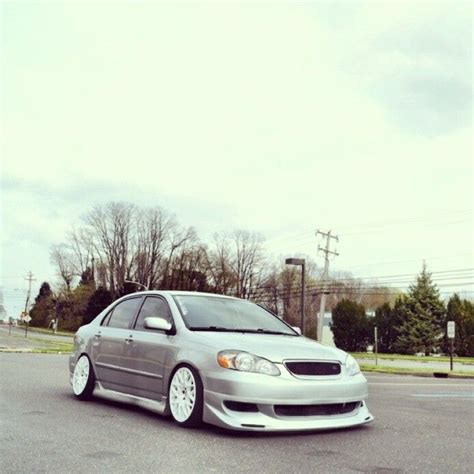 stanced toyota corolla 17 best images about my car on pinterest 2014 jeep