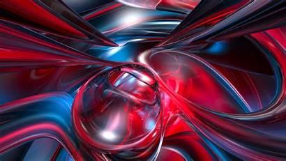 Liquid Abstract Wallpapers Screensavers Glass Desktop Nexus