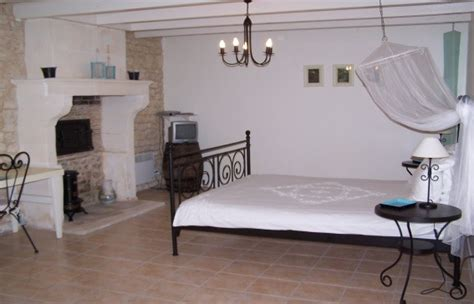 chambre d hote jean d angely chambres d 39 hôtes à st jean d 39 angely le four a