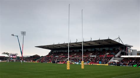 Rugby World Cup Schedule rugby world cup venue guide sandy park venue guide 4956 x 2779 · jpeg