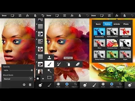 Best Photo Editor Free 10 Best Free Photo Editing App For Android 2015