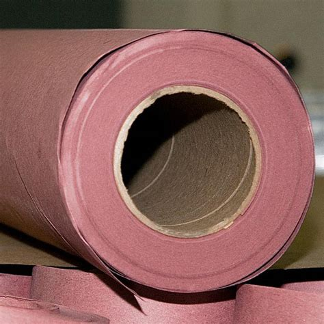 rosin paper product reviews and ratings underlayments red rosin paper from lumber liquidators