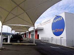 Leclerc Drive Plan De Campagne : drive provins retrait courses en ligne adresse plan ~ Dailycaller-alerts.com Idées de Décoration