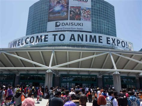 anime expo japan 2017 expo anime con building part myfigurecollectionnet last