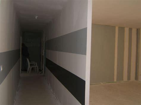 Modele De Peinture Pour Couloir
