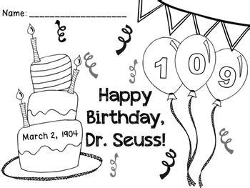 76 Best Dr Seuss Images On Pinterest Suess